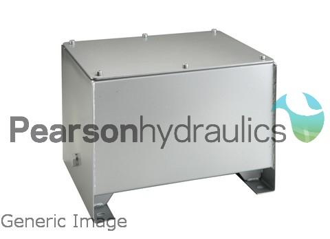 Reservoir/Tank Pearson Hydraulics