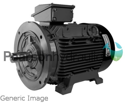 Electric Motors Accessories