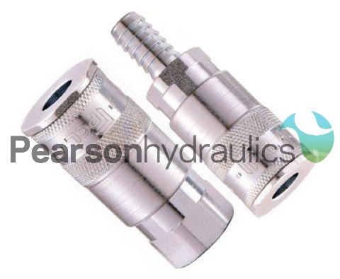 PCL Vertex Coupling