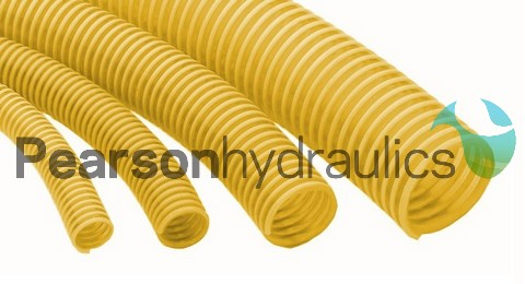 Food Quality Hose
